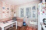 Продажа квартиры, Тюмень, Ул. Народная