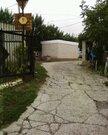 Продаю гараж., Продажа гаражей в Невинномысске, ID объекта - 400036142 - Фото 2