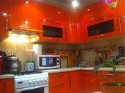 2 430 000 Руб., Продам 2 комнатную квартиру, Купить квартиру в Красноярске по недорогой цене, ID объекта - 325780104 - Фото 20