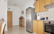 89 000 €, Отличный трехкомнатный Апартамент в прекрасном комплексе р-на Пафоса, Купить квартиру Пафос, Кипр по недорогой цене, ID объекта - 321095012 - Фото 9