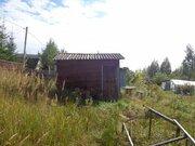 Продажа участка, Псков, Земельные участки в Пскове, ID объекта - 201492192 - Фото 3