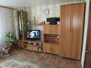 Продажа дома, Оренбург, Ул. Запорожская
