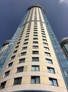 42 500 000 Руб., 3 к.кв. в городе Москве, Купить квартиру в Москве по недорогой цене, ID объекта - 316617526 - Фото 33