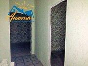 2 комнатная квартира в Обнинске Гагарина 65, Купить квартиру в Обнинске по недорогой цене, ID объекта - 318857861 - Фото 6