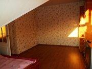 Продажа квартиры, Иркутск, Ул. Безбокова, Купить квартиру в Иркутске по недорогой цене, ID объекта - 322462065 - Фото 17