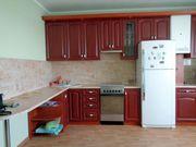 3 050 000 Руб., Купить однокомнатную квартиру с автономным отоплением, Купить квартиру в Калининграде по недорогой цене, ID объекта - 320633914 - Фото 11