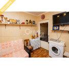 Предлагается к продаже 1-ком. квартира по адресу ул. Сусанина, д. 30, Купить квартиру в Петрозаводске по недорогой цене, ID объекта - 321232996 - Фото 4