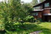 Продажа дома, Нагорное, Клинский район, С/т Отдых - Фото 4