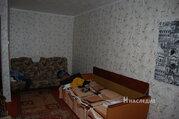 Продается 1-к квартира Транспортная - Фото 1