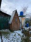 Дом 50 кв.м. на 6 сотках село Домодедово, Московская обл. - Фото 5