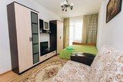 1 комнатная квартира, Аренда квартир в Новом Уренгое, ID объекта - 323248663 - Фото 1