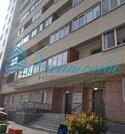 Продажа квартиры, Новосибирск, Ул. Первомайская, Купить квартиру в Новосибирске по недорогой цене, ID объекта - 319529871 - Фото 5