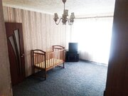 Квартира, пр-кт. Ленина, д.154 - Фото 2