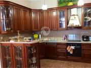 Продажа дома, Толстопальцево, Ул. Пионерская - Фото 5