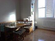 №13418 Продается 3х кмнатная квартира, 4/7эт, 85 кв м, по кл ., Купить комнату в квартире Нальчика недорого, ID объекта - 700697672 - Фото 1