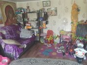 Продажа дома, Лебедянский район, Улица Серединка - Фото 2