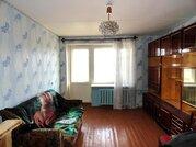 Продажа квартиры, Вологда, Ул. Авксентьевского