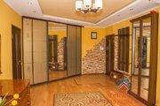 Продажа квартиры, Бердск, Ул. Островского - Фото 4