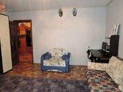 2-комн, город Нягань, Купить квартиру в Нягани по недорогой цене, ID объекта - 313810972 - Фото 2