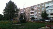 Продажа квартир ул. Юбилейная, д.10