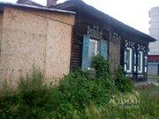 Продажа дома, Омск, Улица 5-я Линия