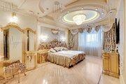 Квартира в Триумф-Паласе 208 кв.м - Фото 2