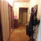 3-х комнатная на Лермонтова