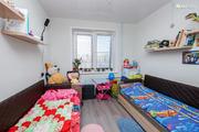 Квартира, ул. Суздальская, д.186 - Фото 4