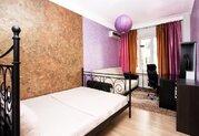 6 900 Руб., Сдам двухкомнатную квартиру, Аренда квартир в Яровом, ID объекта - 333447182 - Фото 2