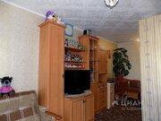 Продажа комнаты, Омск, Ул. Суровцева