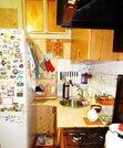 Продам 2-к квартиру, Серпухов г, Рабочая улица 13, Продажа квартир в Серпухове, ID объекта - 318408348 - Фото 10