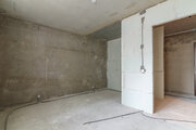 Трехкомнатная квартира в ЖК Южное Видное - Фото 4
