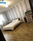 Продажа квартиры, Ставрополь, Кулакова пр-кт.