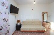 Квартира в Ялуторовске однокомнатная - Фото 4