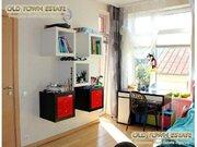 Продажа квартиры, Купить квартиру Рига, Латвия по недорогой цене, ID объекта - 313154082 - Фото 3