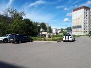 3к.кв. Гагарина 43, Купить квартиру в Выборге по недорогой цене, ID объекта - 321744717 - Фото 12