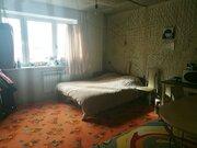 2 комн. квартира в новом доме, ул. Арктическая, д. 1 к 1 - Фото 2