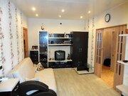 Предлагаем купить 2-ю квартиру в Серпухове, ул. Швагирева д.8 - Фото 2