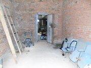 Сдается холодный склад площадью 504 кв, Аренда склада в Некрасовском, ID объекта - 900214636 - Фото 49