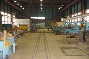 Продаётся база под Калугой 35 мил.руб - Фото 5