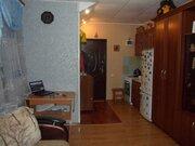 Продается квартира г Тамбов, ул Степная, д 68а к 4 - Фото 4