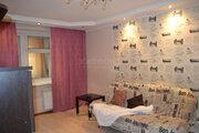 Продажа квартиры, Новосибирск, Ул. Вертковская - Фото 5