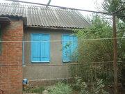 Земельные участки, ул. Луначарского, д.999 к.9 - Фото 2