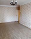 Продам 2-к квартиру, Голицыно город, Виндавский проспект 44 - Фото 1
