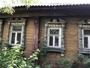 Продажа дома, Иваново, Улица 1-я Завокзальная