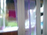 Продажа квартиры, Копейск, Ул. Гольца, Купить квартиру в Копейске по недорогой цене, ID объекта - 321049170 - Фото 10