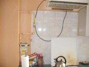Продажа квартиры, Купить квартиру Рига, Латвия по недорогой цене, ID объекта - 313137343 - Фото 2