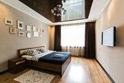 6 000 Руб., Maxrealty24 Ружейный переулок 4, Квартиры посуточно в Москве, ID объекта - 320165399 - Фото 5