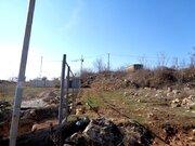 Вы хотели купить участок земли в красивом коттеджном поселке рядом с л - Фото 5