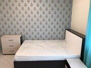 Сдается 1-комнатная квартира в г. Люберцы - Фото 4